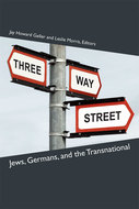 three-way-street